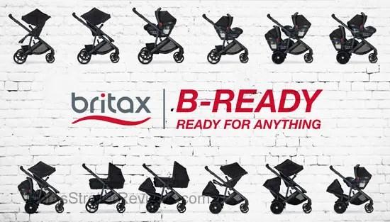 britax-b-ready-stroller-2017-26