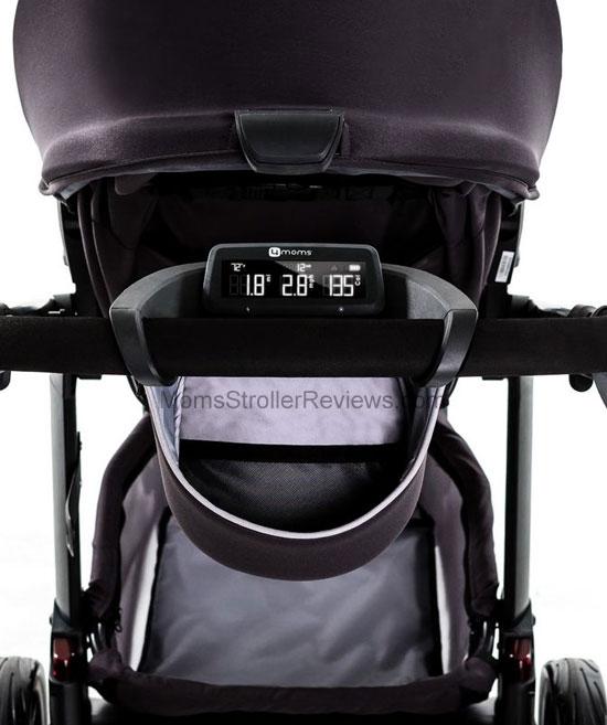 4moms-moxi-stroller14
