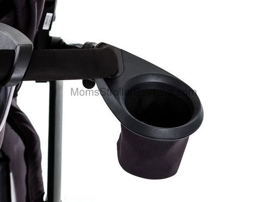 4moms-moxi-stroller16