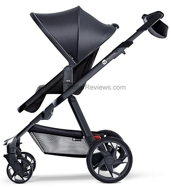 4moms-moxi-stroller4