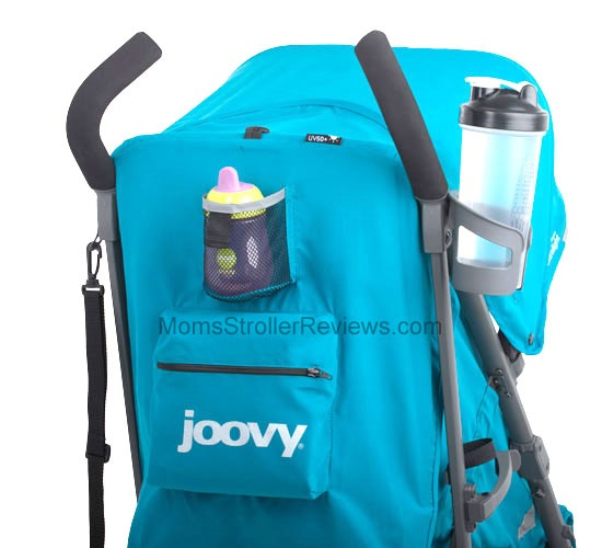 joovy-groove-ultralight2017-22