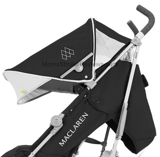maclaren quest 2016 umbrella stroller review | mom's stroller reviews