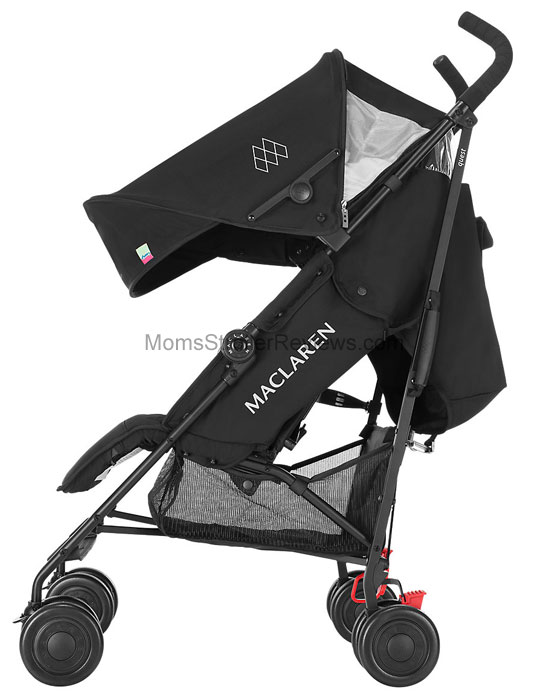 25 Off Best Compact Stroller 2018 2019 Best Double