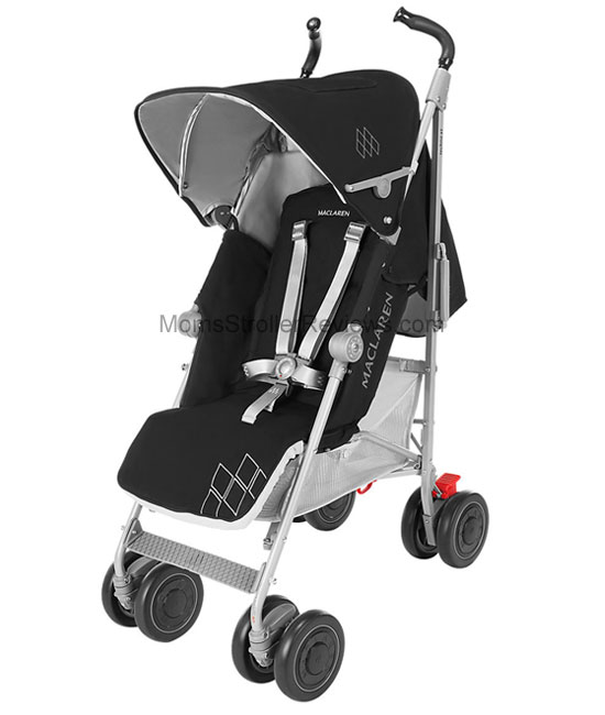 Mom S Picks Top 10 Best Lightweight Strollers Mom S Stroller Reviews