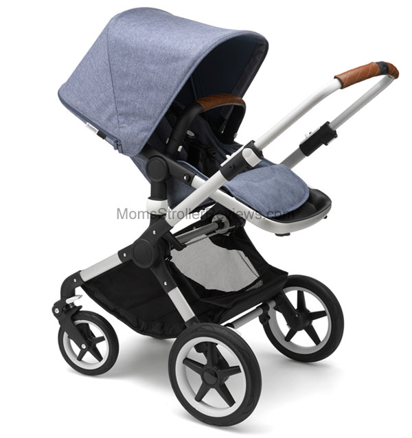 Mom S Picks Top 20 Best Strollers For 2019