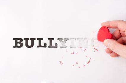 https://i2.wp.com/www.momsteam.com/files/images/Bullying.jpg?w=1080