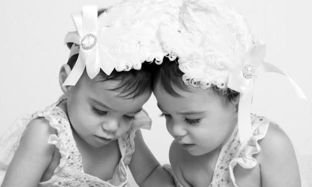 New baby or twins – the full guide How to prepare for the birth of twins or the birth of one baby