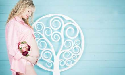 10 Tips to be certain that you are starting your pregnancy on the right foot