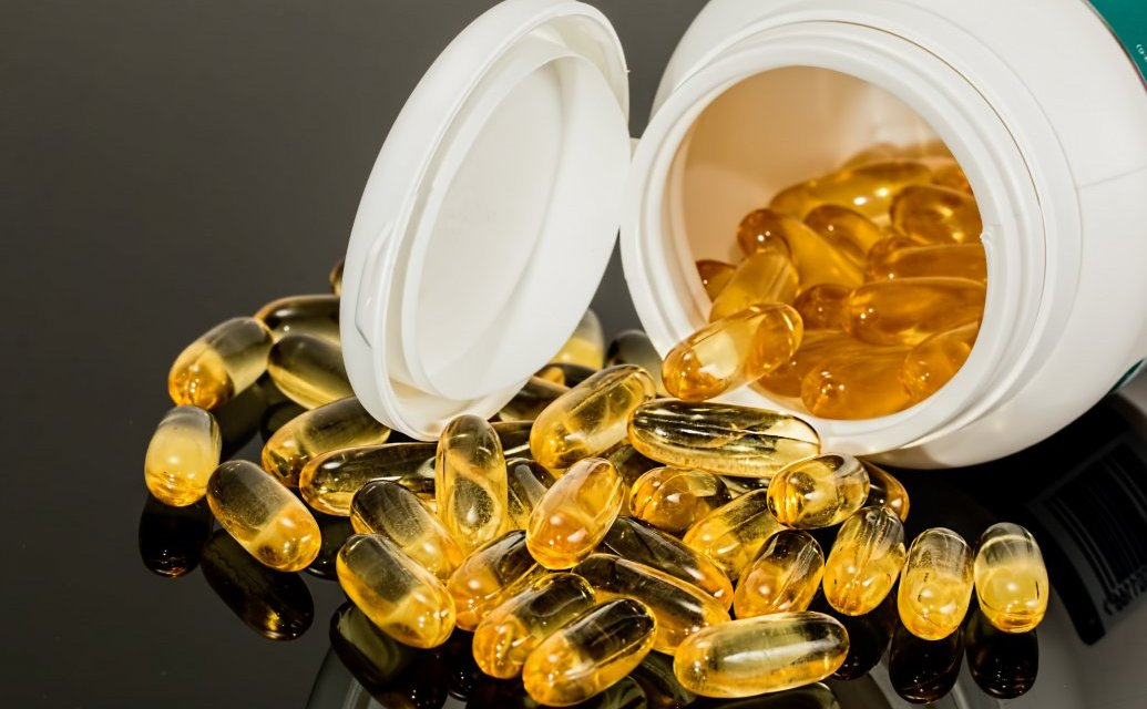 Dietary Supplement Omega 3 Pregnant Side Effects Q & A