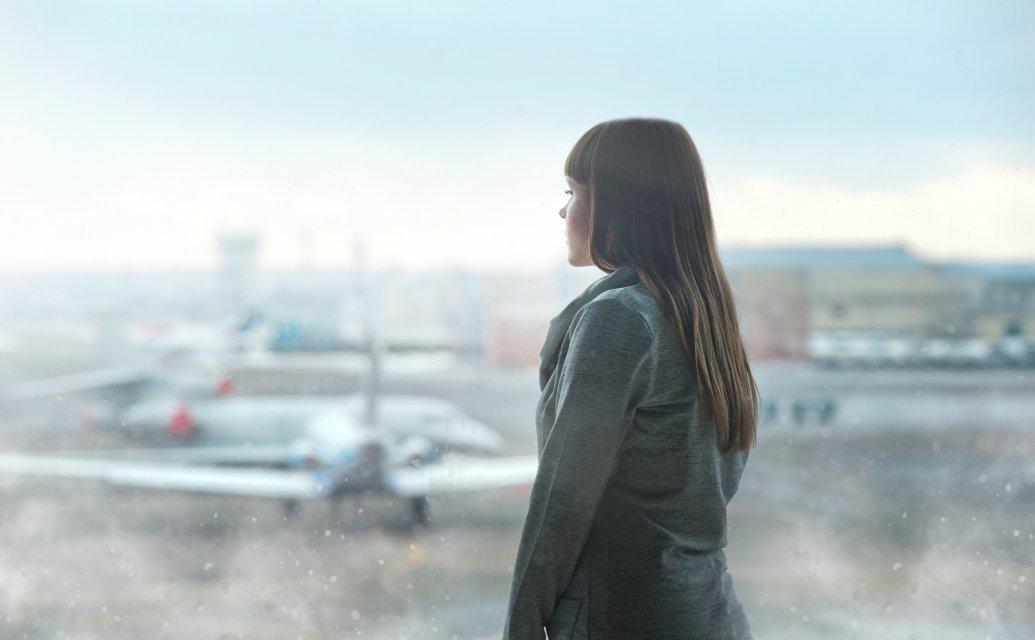 What is postpartum depression- ways to treat depression after childbirth