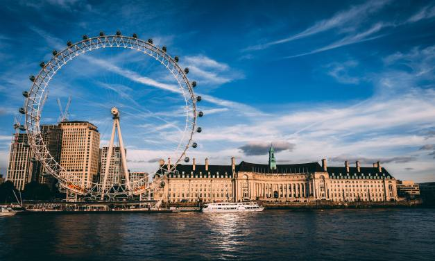 Hotels in London – How To Choose Where To Stay In London