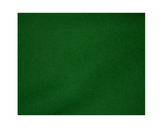 https www mon billard com accessoires billard 310 tapis billard anglais dpt taille et couleur au choix html