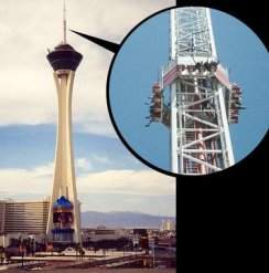 usa_stratosphere-big-shot