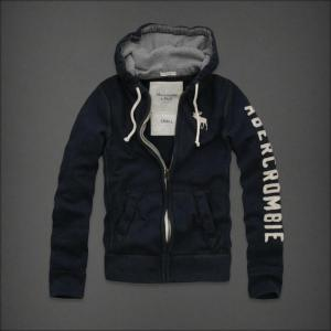sweat-abercrombie-fitch-bleu-marine-avec-image-486188-article-ajust_930