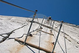 hiking-half-dome-9820354
