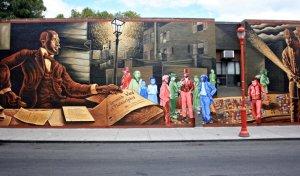 820x480xPhiladelphia-street-art-820x480.jpg.pagespeed.ic.TvUsKzWSBi