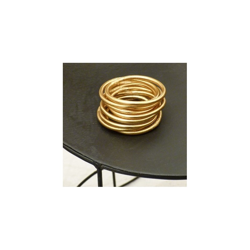 bracelet bouddhiste porte bonheur epais loading zoom