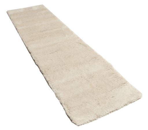 tapis de couloir incasa