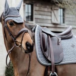 mon cheval fr