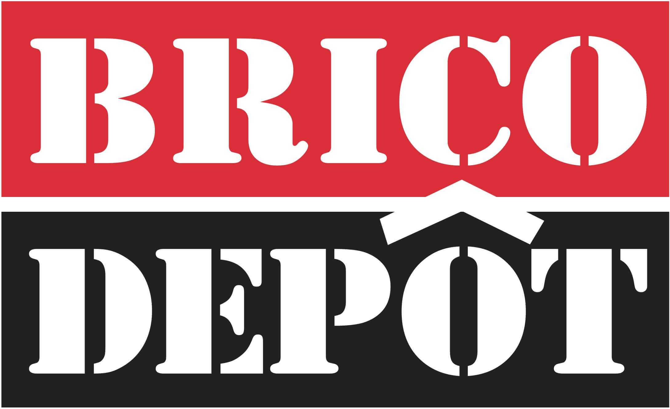 Fenetre Brico Depot Retrouvez Tous Les Produits Brico Depot