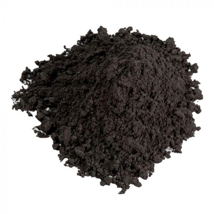 graphite naturel 99