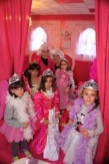 Princesas