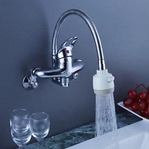 mon robinet