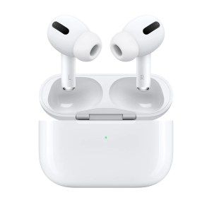 airpod pro apple