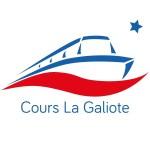 Logo Cours La Galiote_Web - 2021-03