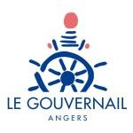 Logo Gouvernail