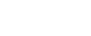 R. Monach Custom Knives