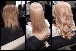Monaco hair salon tampa hairsstyles hair extensions before after pictures at monaco salon in tampa pmusecretfo Images