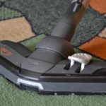Top Benefits of Hiring Professional Carpet Cleaners