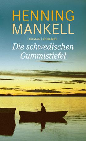 Mankell_05795_MR2.indd