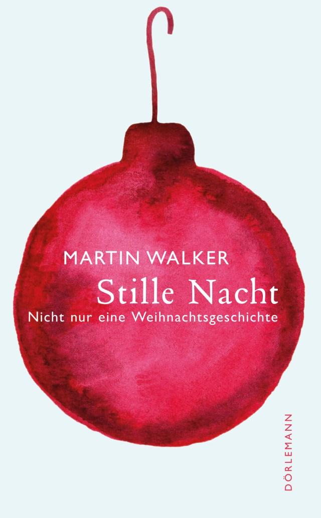 Walker-Stille-Nacht-US-4-Final-hires-coated.indd