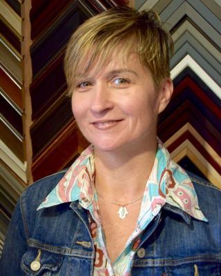 Krista Hyer