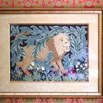 Mona Lisa Framing: Services, Needlework & Textiles