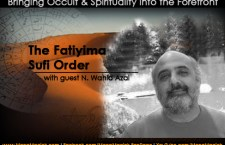 The Fatiyima Sufi Order