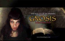 Deciphering Gnosis