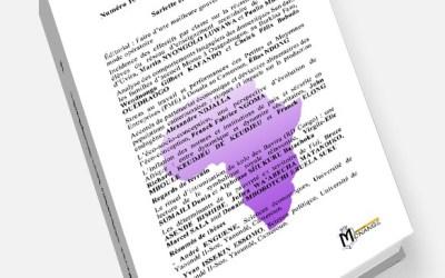 Revue Africaniste Inter-Disciplinaire RAID 10
