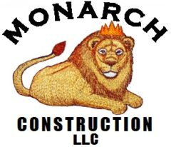 Monarch Construction