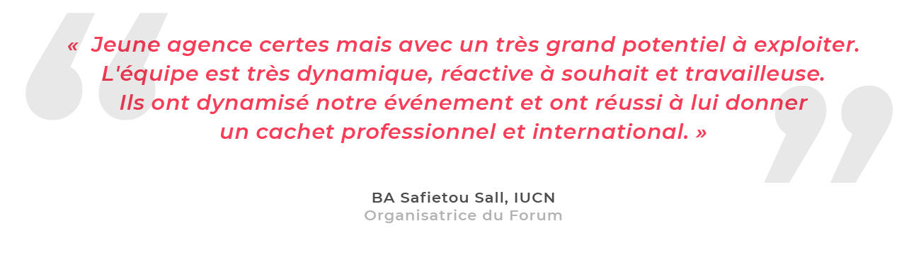 citation PRCM