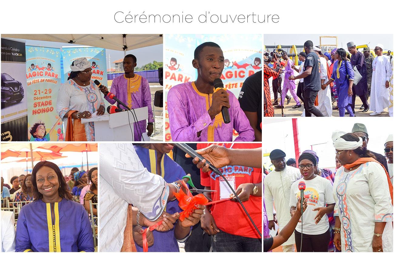 cérémonie-d'ouverture