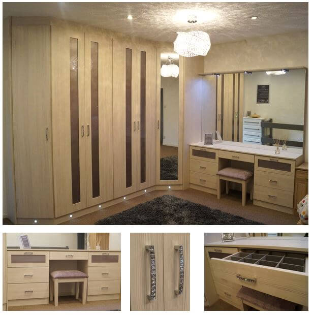 What's New in Our Stockport Showroom!