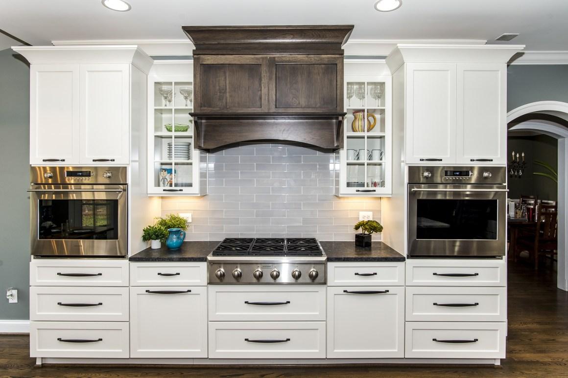 kitchen remodeling northern va | kitchen design northern va