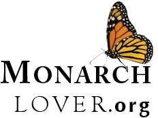 MonarchLoverblacklogo