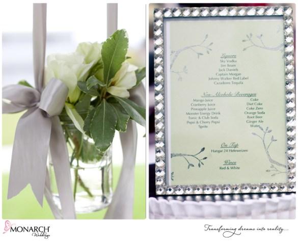 flower-detail-bar-menu-in-rhinestone-frame