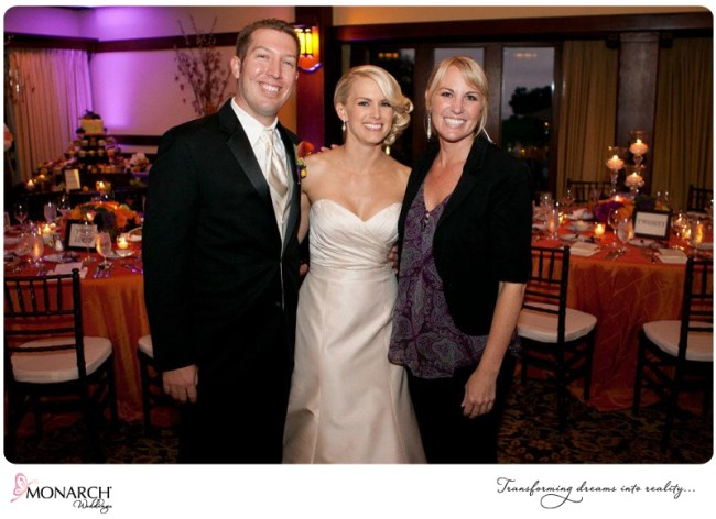 Lodge-torrey-pines-keli-christenson-monarch-weddings
