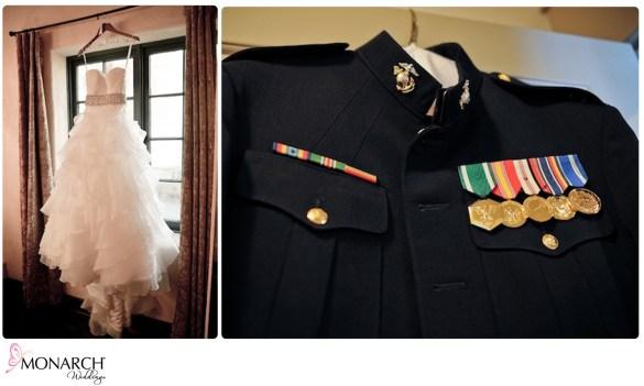 Wedding_dress_Military_Dress_Blue