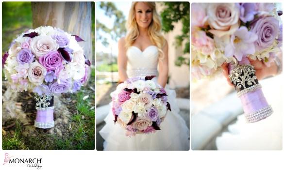 Purple_Bouquet_Splendid_Sentiments_Florals_Rhinestone_Brooch_handle